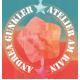 Atelier am Rain Logo